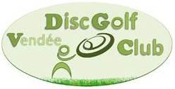 logo vdgc