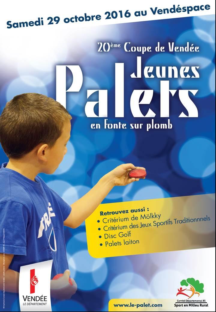 Cdsmr 44 palet - Www le palet com competitions coupes bulletins d inscriptions ...