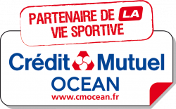 logo_credit_mutuel