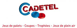 logo_cadetel