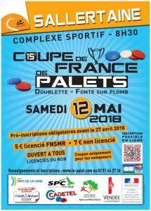 Cdsmr 85 - Www le palet com competitions coupes bulletins d inscriptions ...
